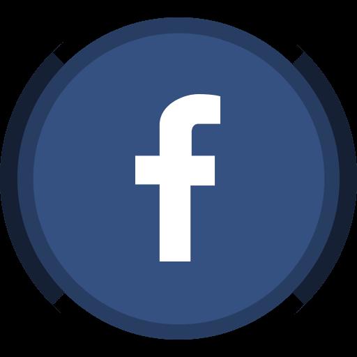facebook - Чашка задней стойки 2110