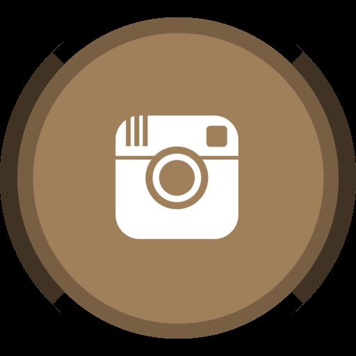 instagram - Чашка задней стойки 2110