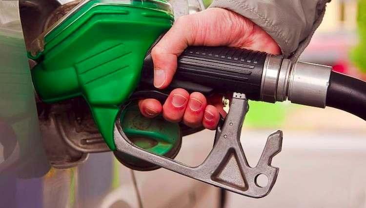 Высокий расход топлива ВАЗ 2110. Что делать