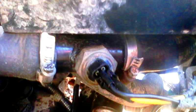 регулировка вентилятора ваз 2110